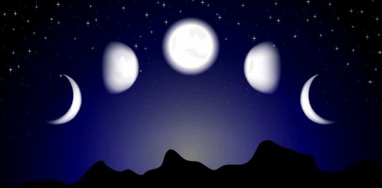 Что советуют астрологи фото