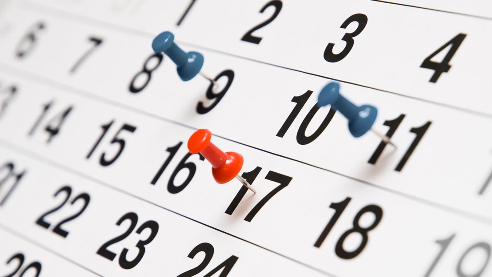 Какие сроки составления отпускных графиков фото