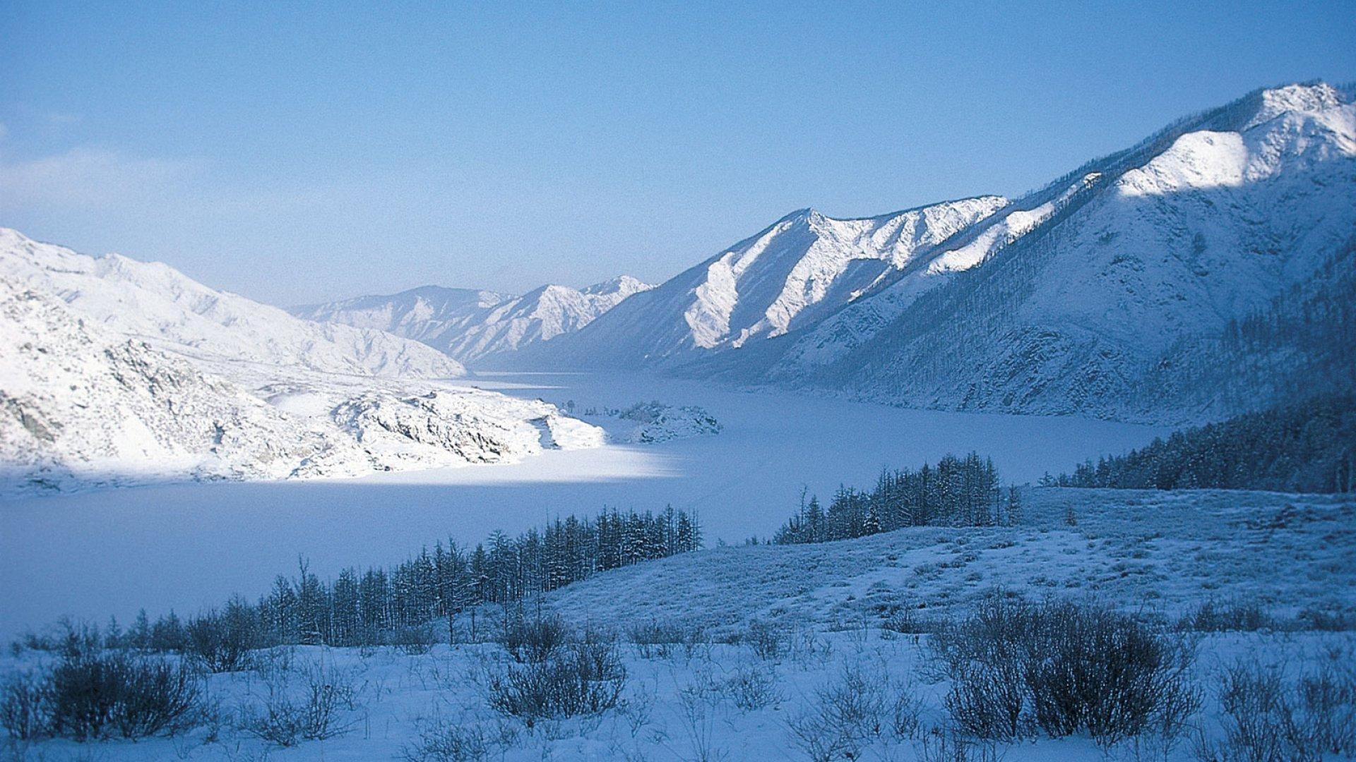 Среднее значение температуры на декабрь и январь фото