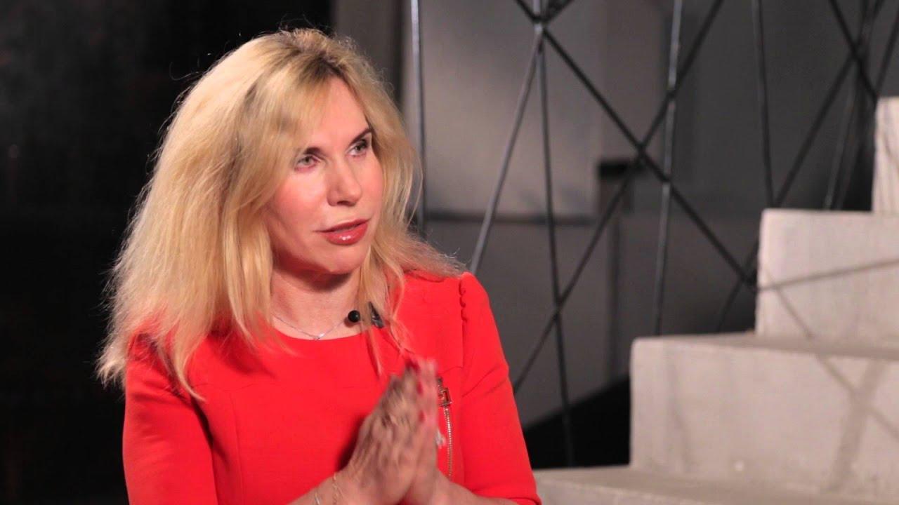 Светлана Драган о России и Мире фото