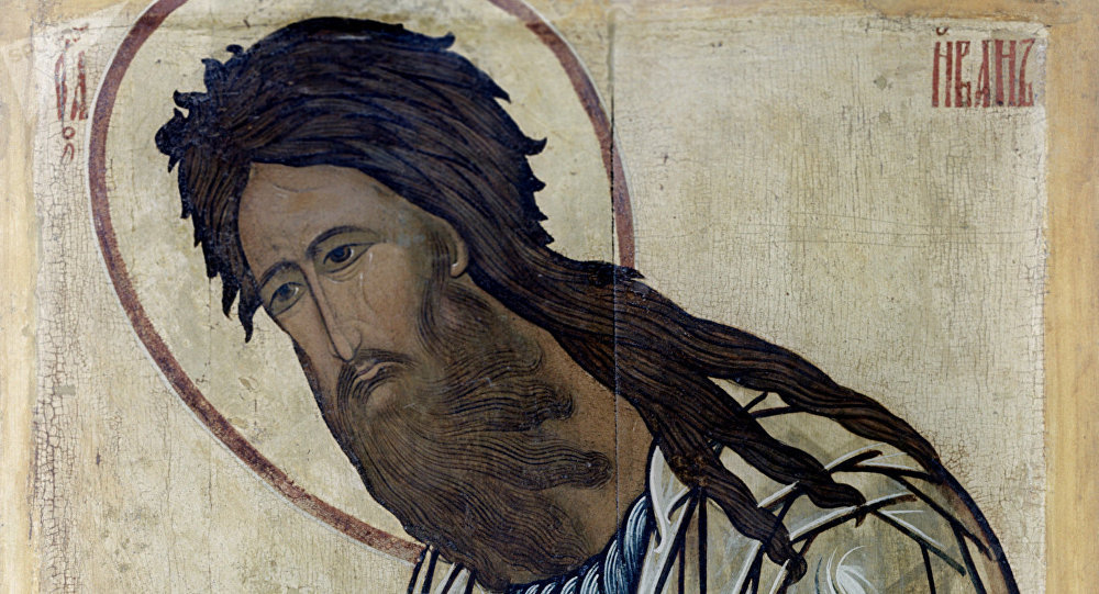 Церковный календарь на 2020 год, православные посты