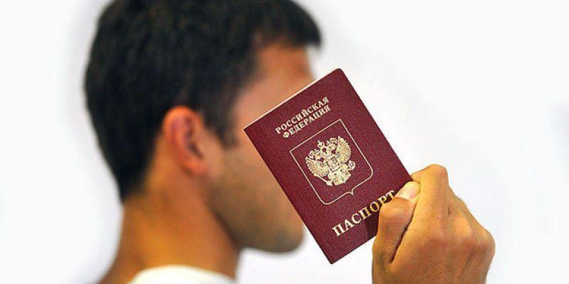 Когда можно летать в Турцию без загранпаспорта 2020 из России. С какого числа?