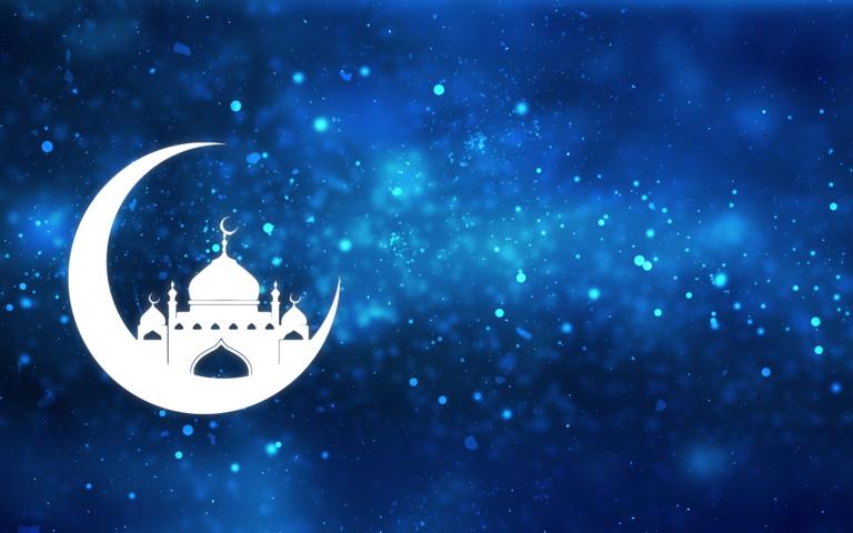 Когда начинается Рамадан в 2020 году