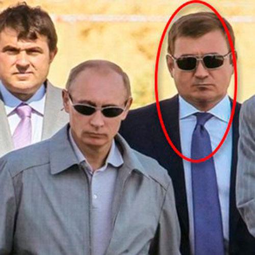 Кто будет преемником Путина в 2020 году?