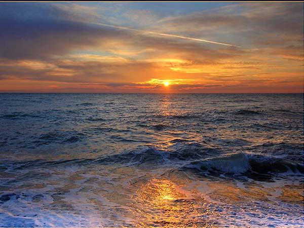 Отдых 2020: Адлер — частный сектор без посредников у моря