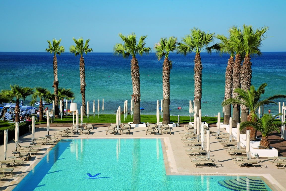 Отдых на Кипре в 2020 году: цены и отзывы туристов