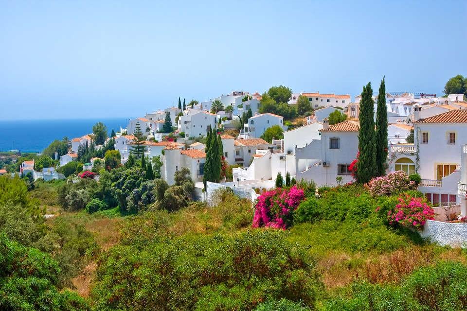 Отдых в Испании в 2020 году: цены и отзывы туристов