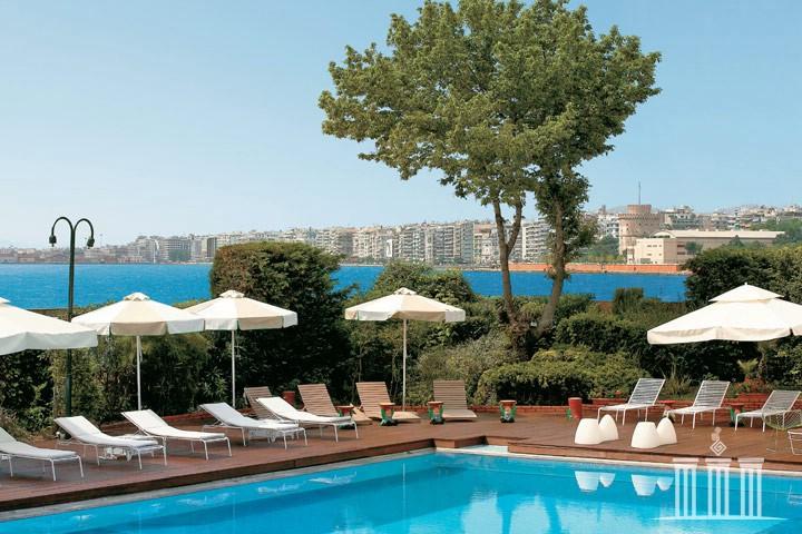 Отдых в Салониках в 2020 году: цены и отзывы туристов