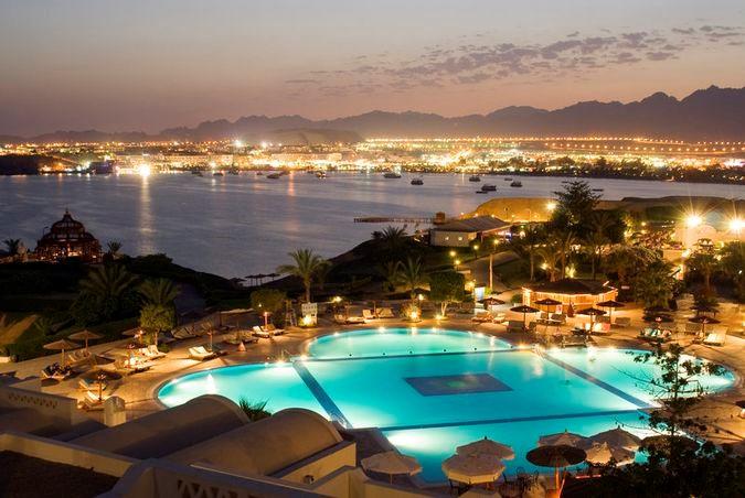 Отдых в Шарм-эль-Шейхе в 2020 году: цены и отзывы туристов
