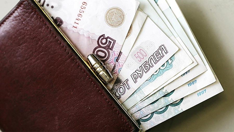 Повышение зарплаты бюджетникам в 2020 году в России. Последние новости