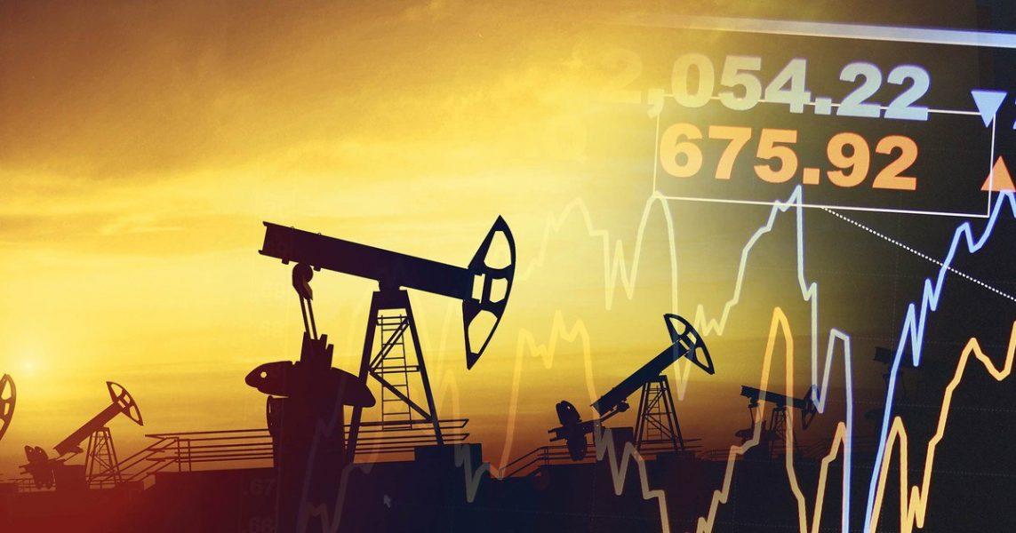 Прогноз цены на нефть на 2020-2019-2020 годы