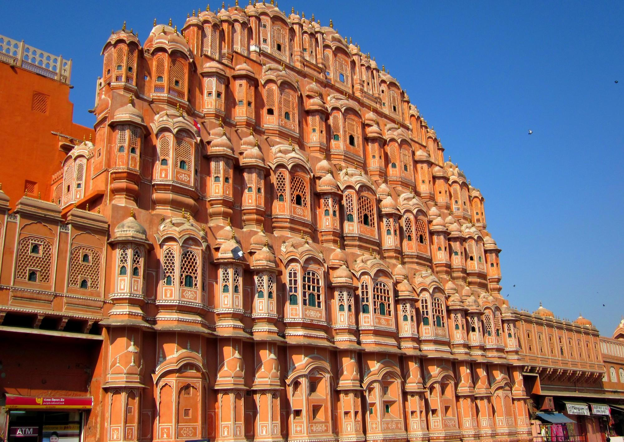 Виза для Индии в 2020 году: стоимость, список документов