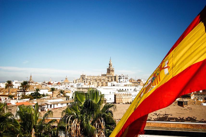 Виза для Испании в 2020 году: стоимость, список документов