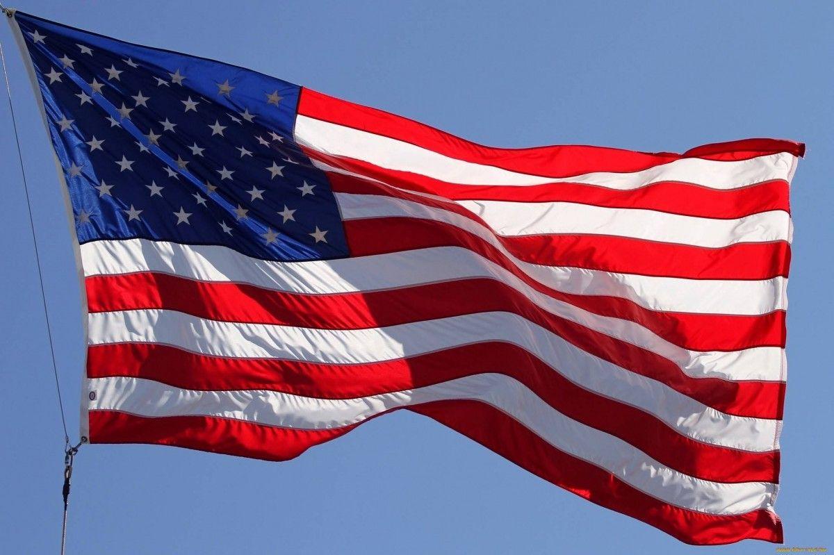 Виза для США в 2020 году: стоимость, список документов