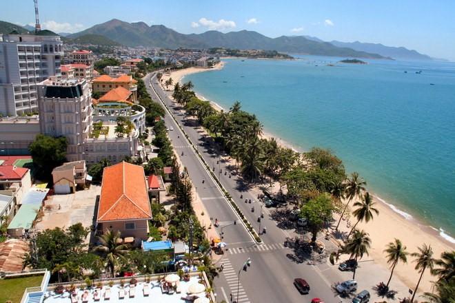 Виза для Вьетнама в 2020 году: стоимость, список документов