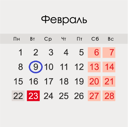 День гражданской авиации: дата