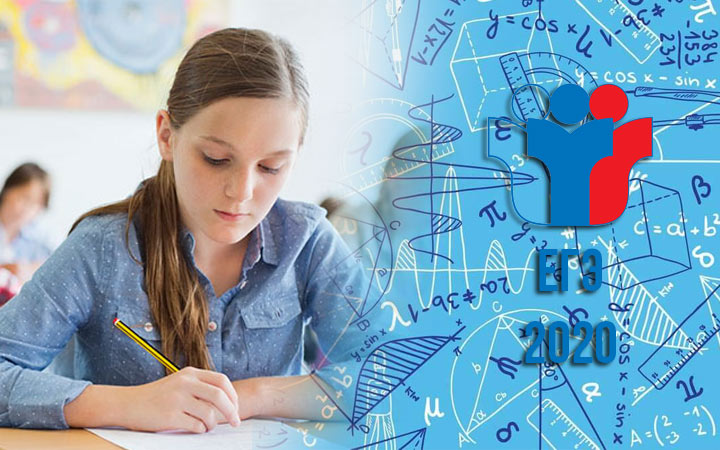 ЕГЭ по математике в 2020 изменения, структура. даты