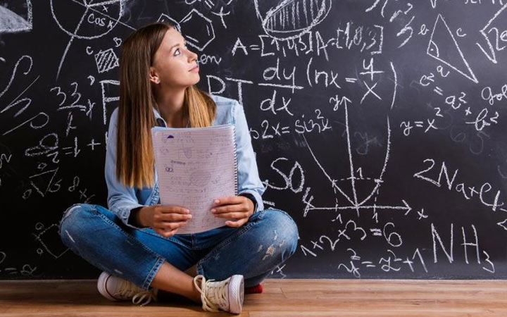 ЕГЭ 2020 по математике - секреты подготовки