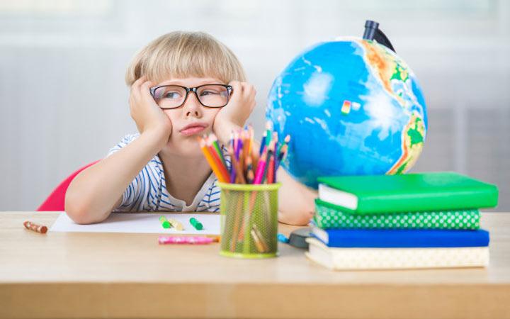 Будут ли экзамены для 4 классов в 2021 году