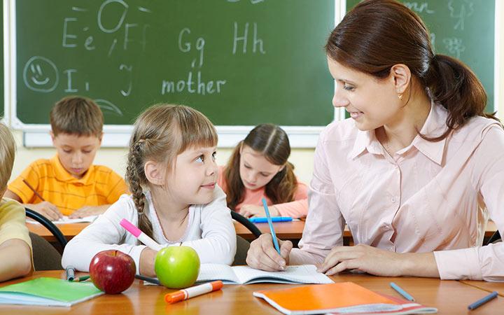 ВПР в 4 классе в 2021 году что нужно знать родителям