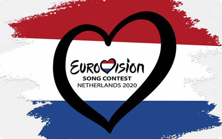 Что известно про отмену Евровидения в 2020 году