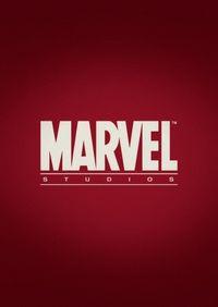 Безымянный проект студии Marvel