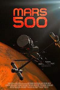 Марс-500/Mars-500
