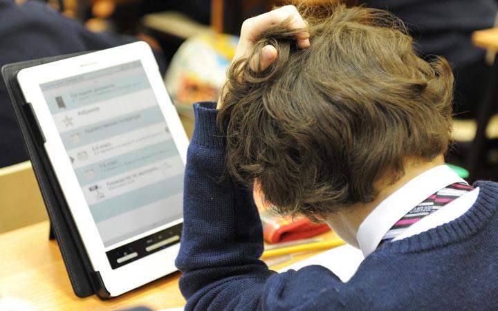 Федеральный перечень школьных учебников на 2020-2021 год