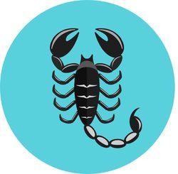 Гороскоп здоровья на 2020 год для Скорпионов