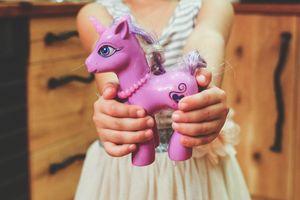 Гороскоп для женщины-Лошади
