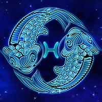 Любовный гороскоп для Рыб