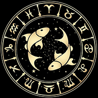 Карьерный гороскоп для Рыб