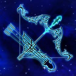 Денежный гороскоп на 2021 год