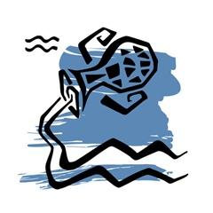 Гороскоп от Павла Глобы на 2020 год