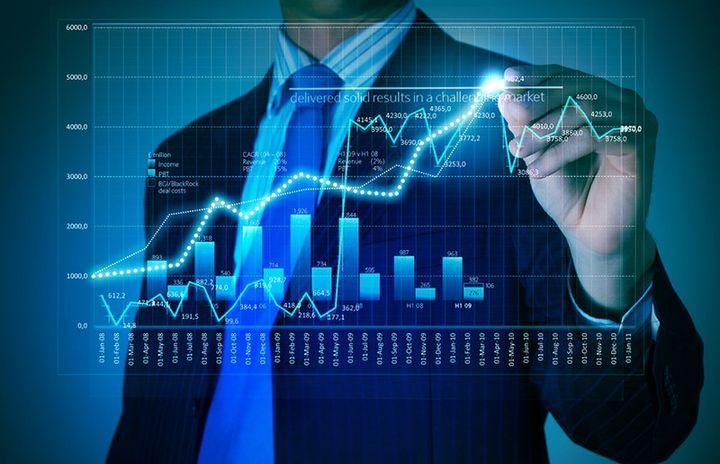 Рост индекса цен