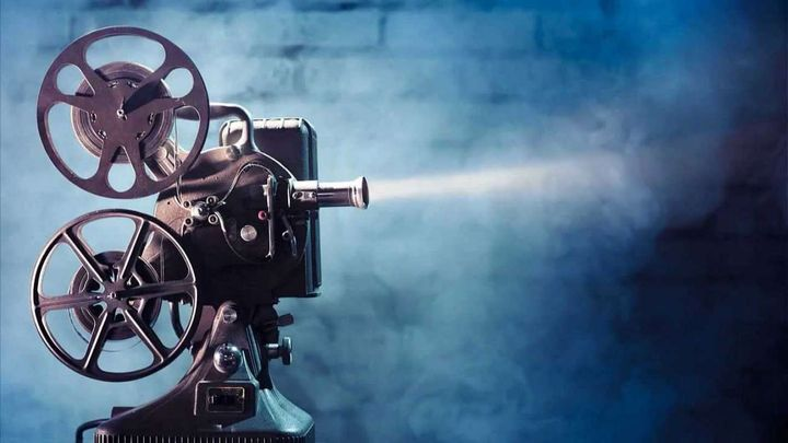 Международный день кино