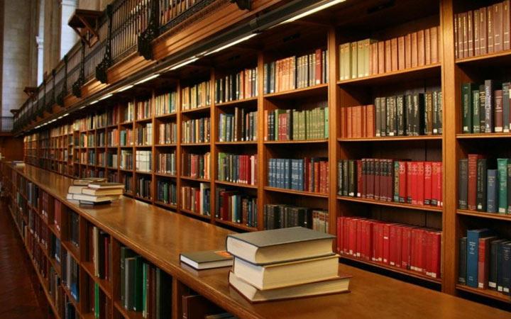 Кодификатор для ЕГЭ 2020 по литературы - основные требования, список литературы