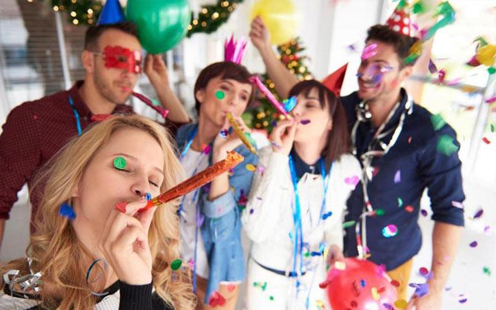 Официальные и неофициальные праздники марта 2021 года