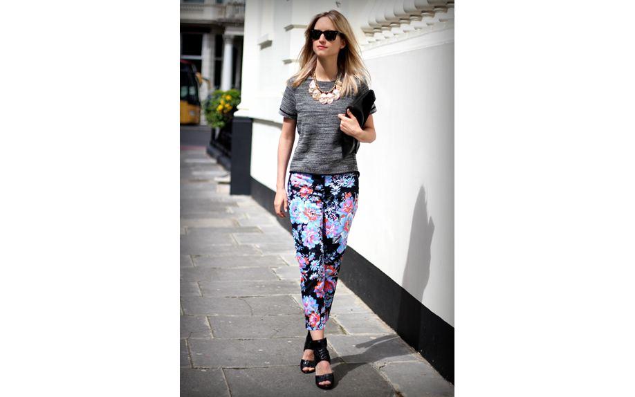 Модные тенденции весна-лето 2020 в женской одежде