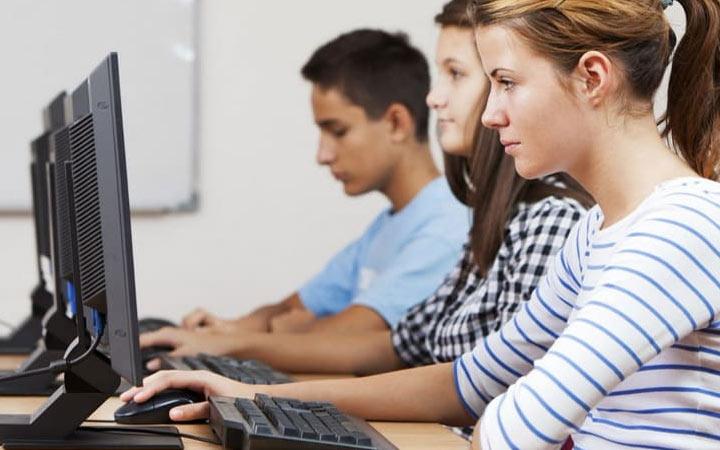 Нововведения в ОГЭ 2020 по информатике