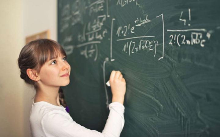 Новое в демоверсии ОГЭ 2020 по математике