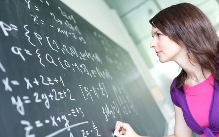 Учителя про пятидневку и шестидневку в 2020-2021 учебном году