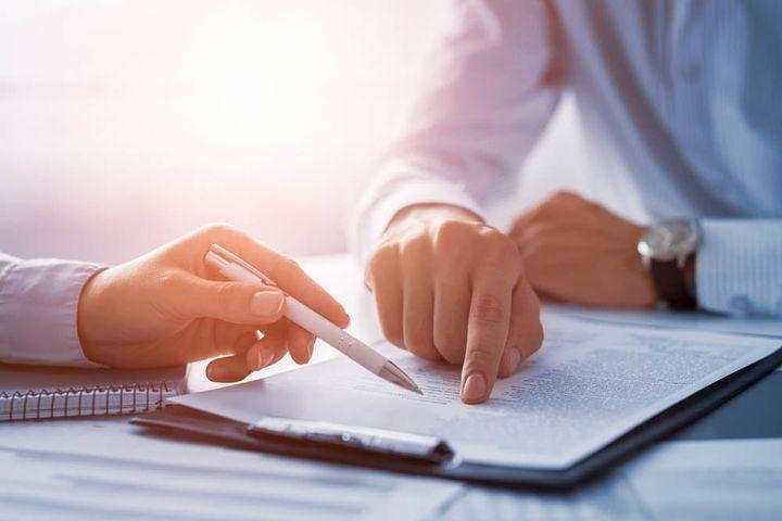 Внесения изменений в устав СНТ