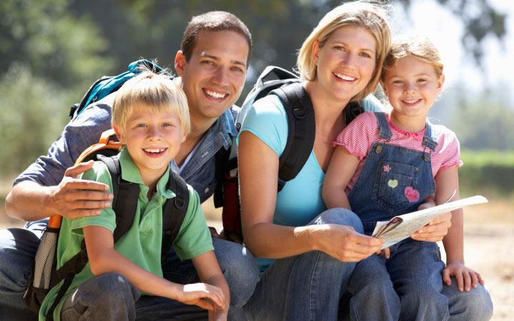 Выходные на майские праздники для школьников в 2020 году