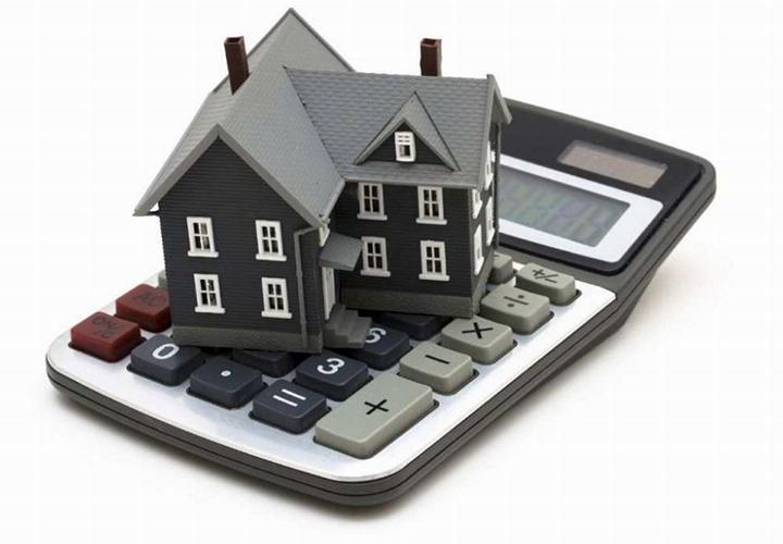 Как оформить налоговый вычет при покупке жилья