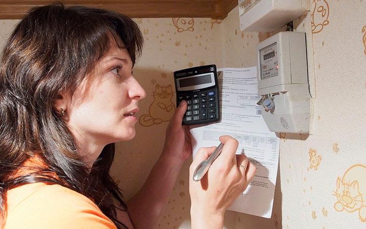 Принят закон об умных счетчиках электроэнергии и до 1 июня 2020 года все прибору учета должны заменить на современные