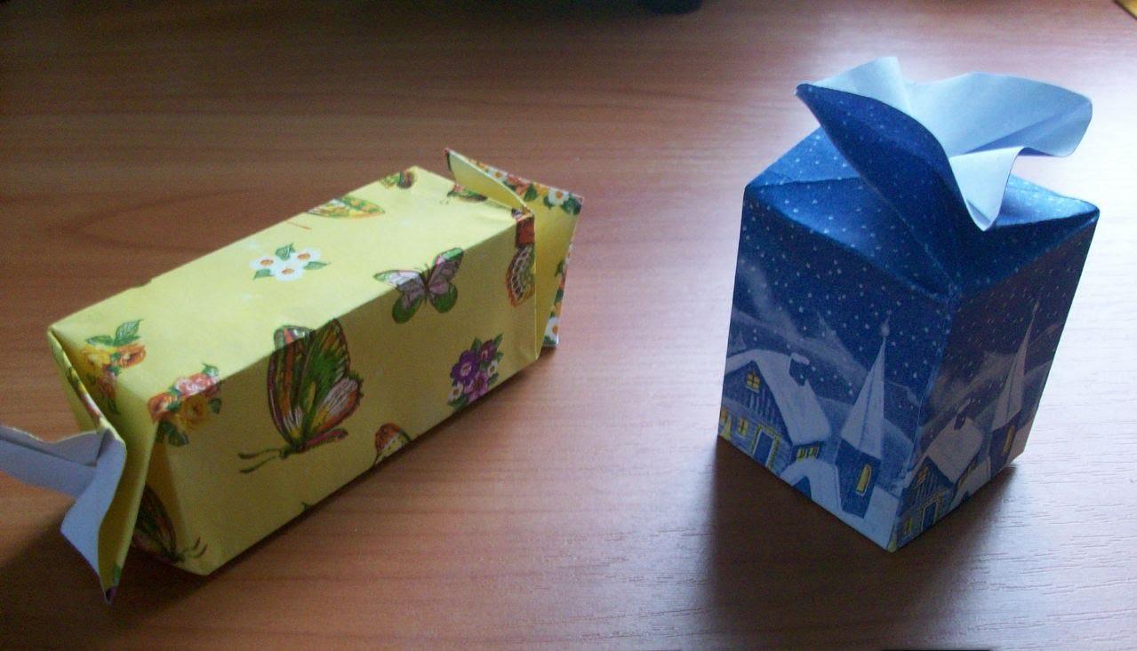 Что нужно для изготовления подарков своими руками фото