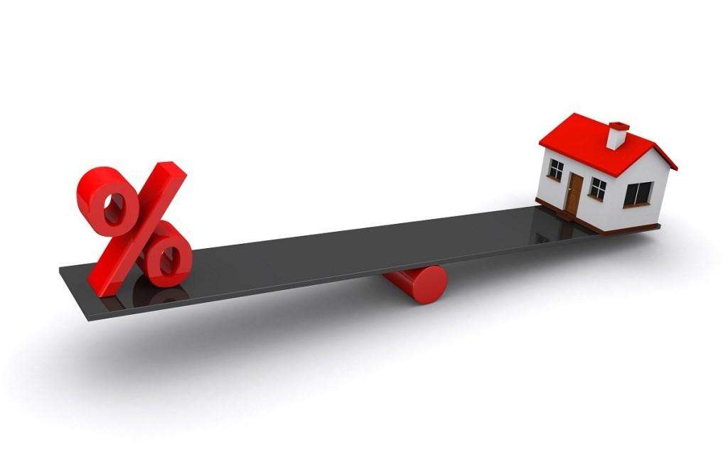 Что повлияет на снижение ставки по ипотеке фото