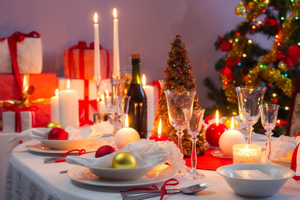 Рецепты простых закусок на Новый Год 2019 с фото