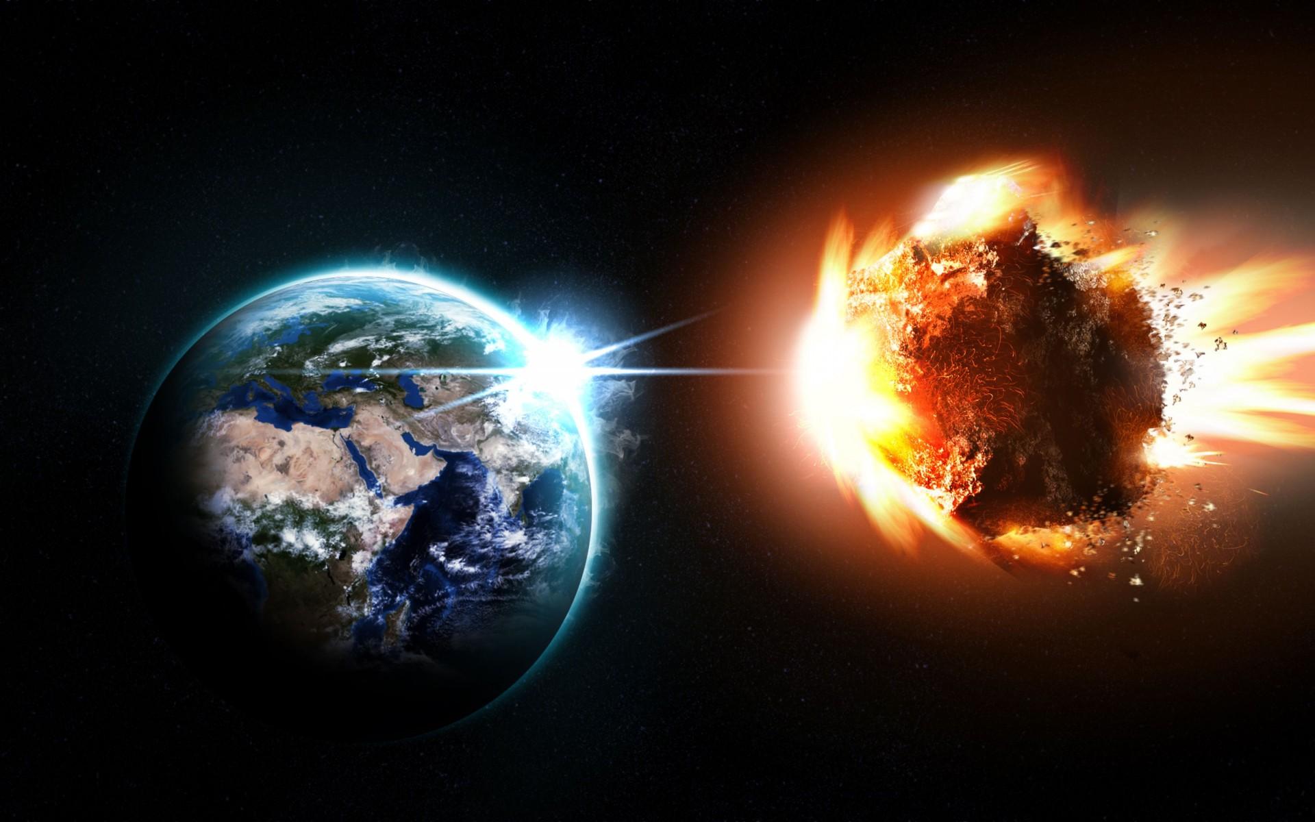 Будет ли конец света в 2019 году фото